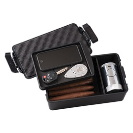 Xikar Cigar Locker