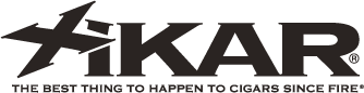 Xikar - The best thing to happen to cigars since fire